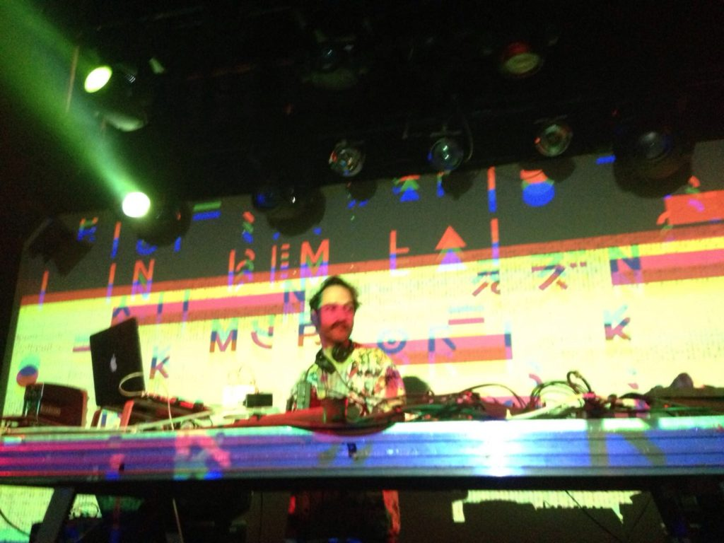 Clubs 11