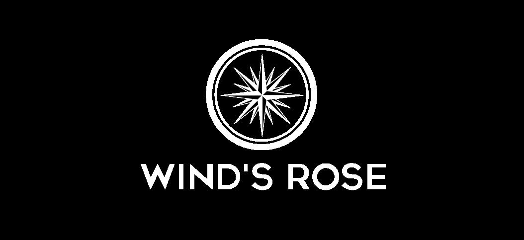 Wind's rose
