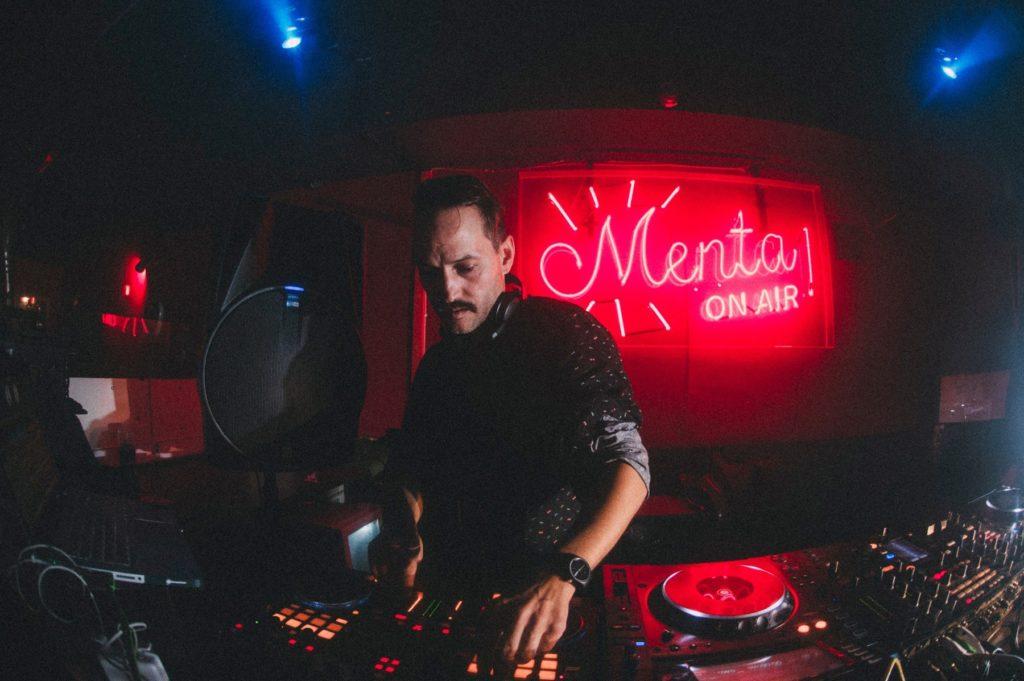 MENTA Micro Club