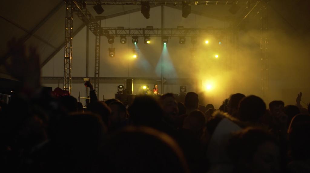 Festivales 5