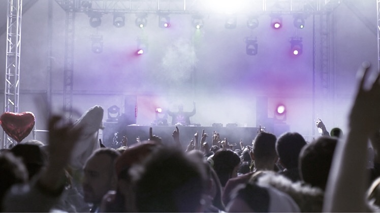 Festivales 10