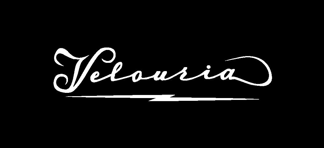 Belouria